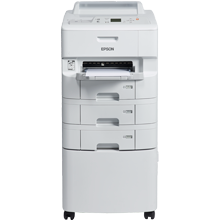 Epson WorkForce Pro WF-6090 D2TWC