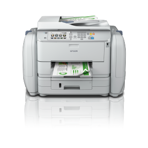Epson WorkForce Pro WF-R5690 DTWFL