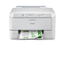 Epson WorkForce Pro WF-5190 DW