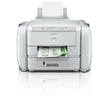 Epson WorkForce Pro WF-R5190 DTW